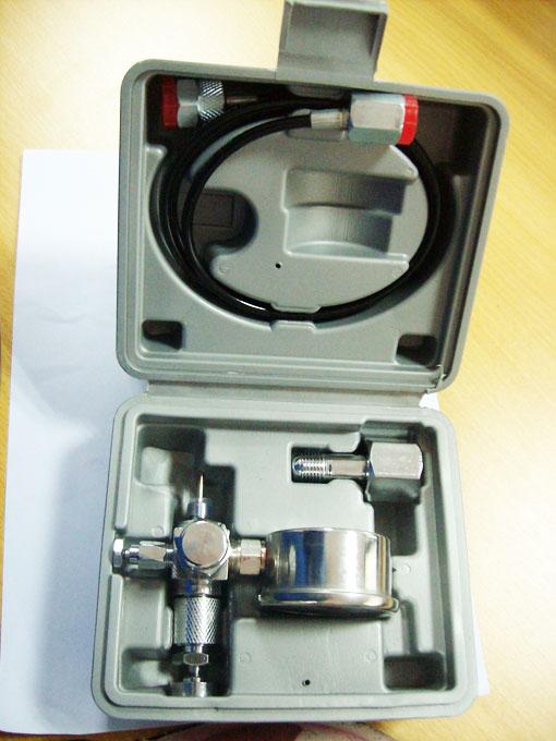 充氮裝置2